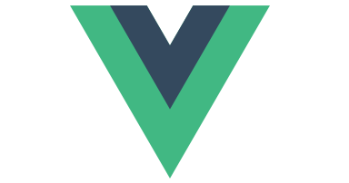 top-10-reasons-why-vuejs-is-a-good-fit